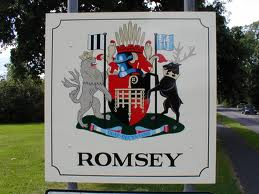 Why move to Romsey?
