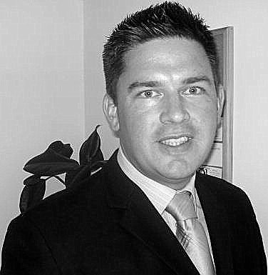Stuart Gregory: A summary of the mortgage market this year and thoughts for 2014